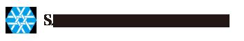 Sakase Adtech Co., Ltd.
